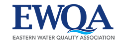 Eastern Water Quality Association Member
